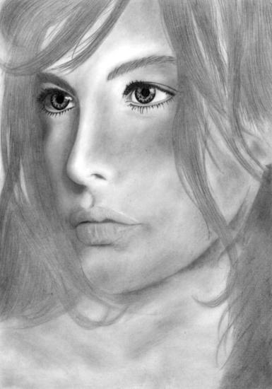 Liv Tyler par paij3